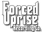 Forced Uprise Recordings
